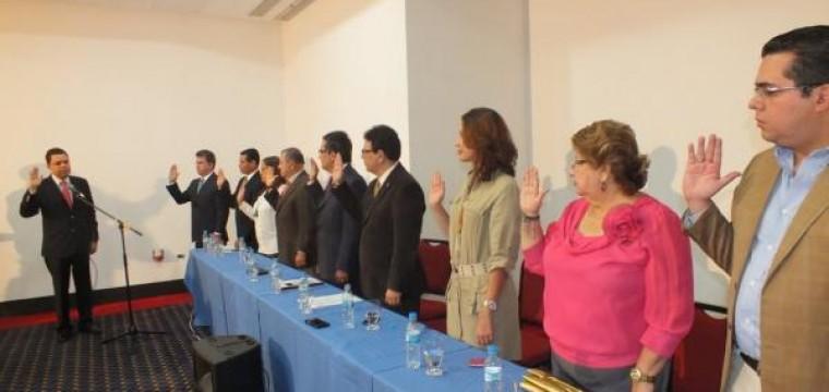 La Fundación Arturo Uslar Pietri – Capítulo Carabobo