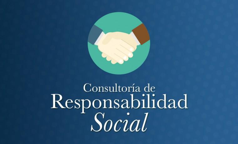 Consultoría: Responsabilidad Social