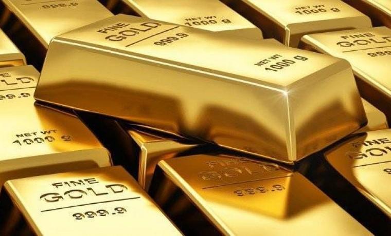 #PenziniAnalítica: El misterioso caso de la desaparición del oro venezolano
