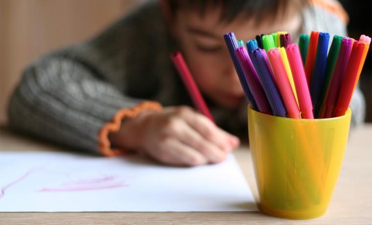 El Sistema Nacional de Niños, Niñas y Jóvenes Escritores de Venezuela