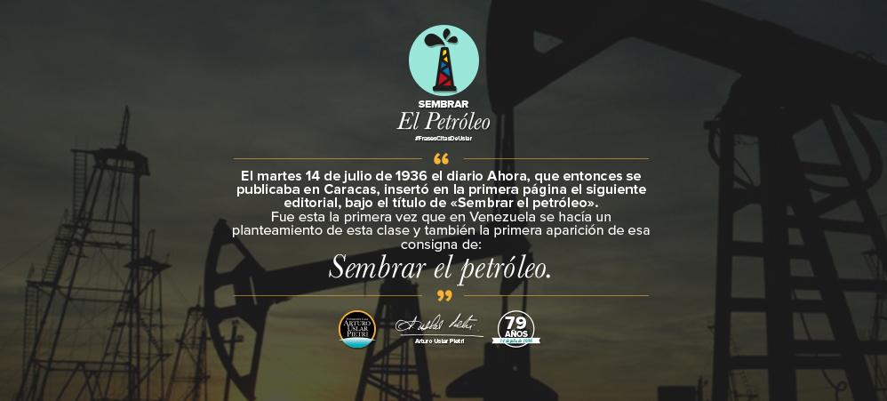 SEMBRAR-EL-PETRÓLEO-web-1