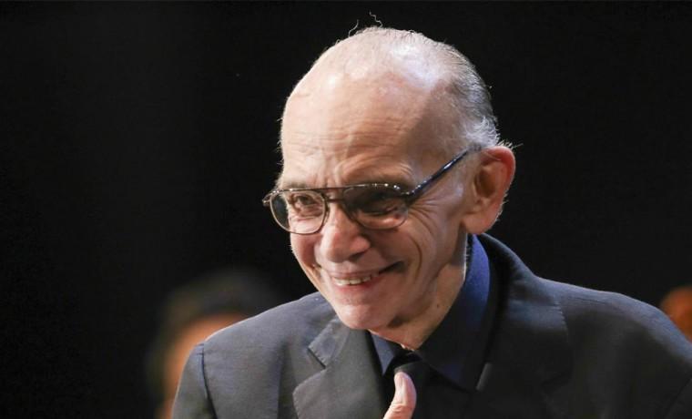 La política como música: en honor al Maestro Abreu