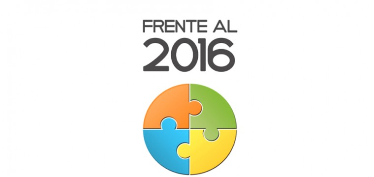"""Fundación Casa Arturo Uslar Pietri suscribe documento """"Frente al 2016″"""