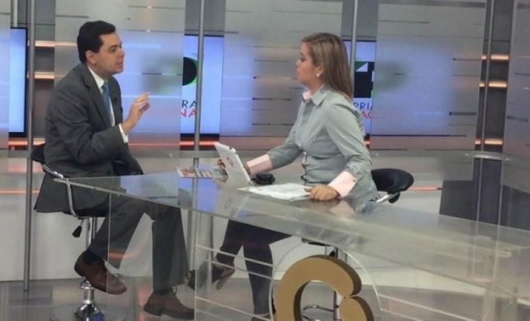 Fundación Arturo Uslar Pietri pide auditoría a las reservas de oro de Venezuela