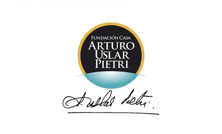 Fundación Arturo Uslar Pietri conmemora el fallecimiento de Uslar con ciclo actividades