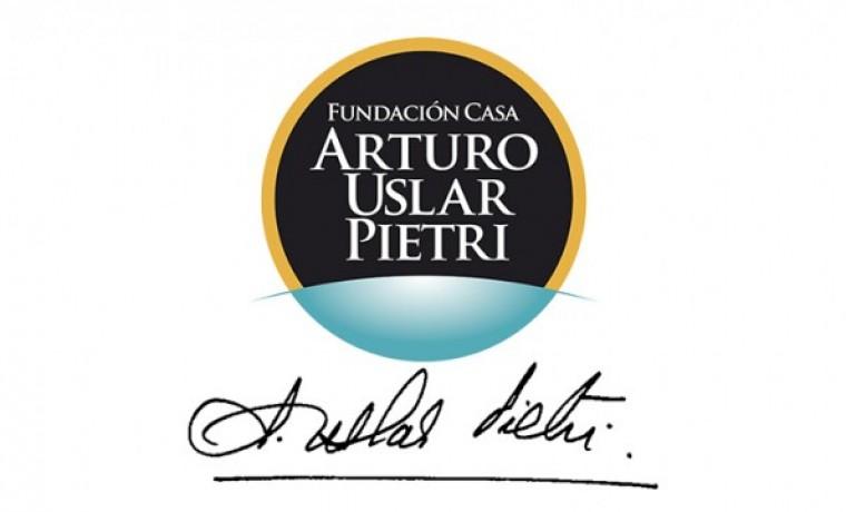 Fundación Arturo Uslar Pietri agradece donación de 1600 útiles escolares de Avenex