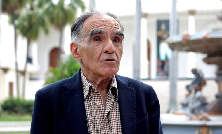 Presidente de la Junta Directiva de Casa Uslar Pietri fue juramentado en el Comité de Postulaciones Electorales de la AN