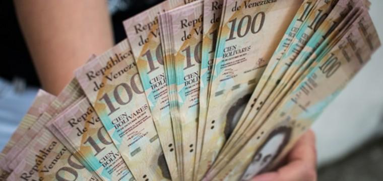 """PenziniPlus: Un premio """"Oscar"""" al billete de 100 y a las mafias venezolanas"""