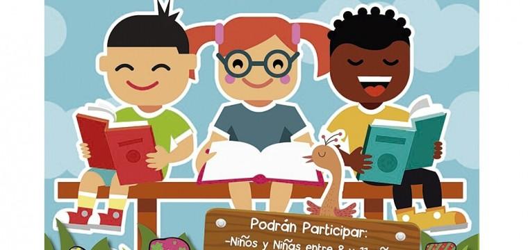 Alcaldía de Naguanagua abre inscripciones para III concurso de literatura Arturo Uslar Pietri