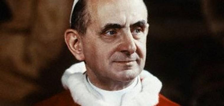 Una Encíclica olvidada: Populum Progressio a sus 50 años, por José Rafael Revenga