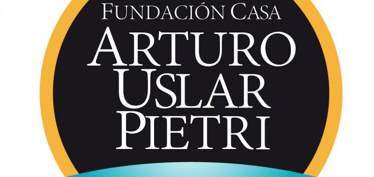 Fundación Arturo Uslar Pietri exhorta a la sociedad civil a respaldar denuncia de rompimiento del hilo constitucional en Venezuela