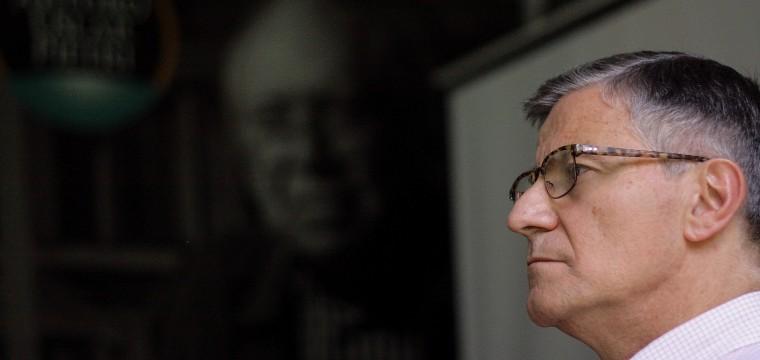 El dilema entre desarrollo y rentismo, por Luis Xavier Grisanti