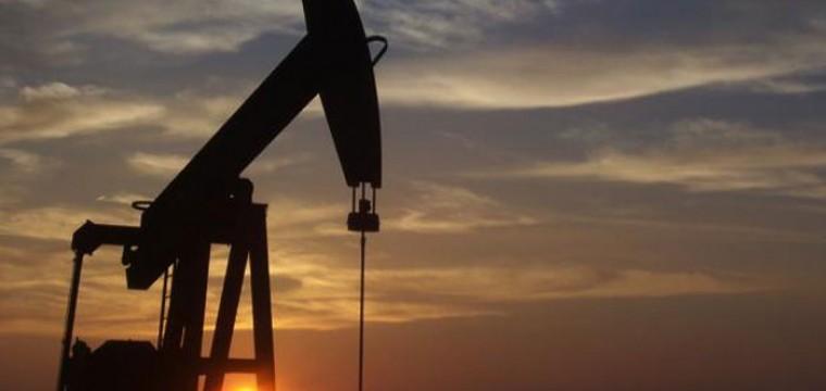 El Petróleo en el 2017, por José Rafael Revenga