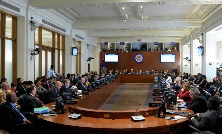 PenziniPlus: Carta Democrática como solución a la paralización del país