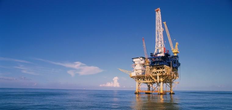 El petróleo en un pozo, por José Rafael Revenga