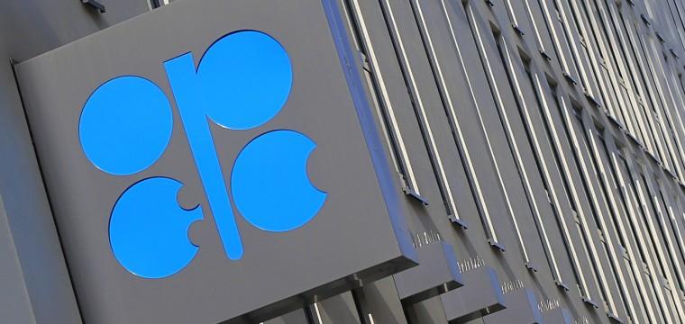 El acuerdo Inevitable: OPEP intenta controlar el mercado, por José Rafael Revenga
