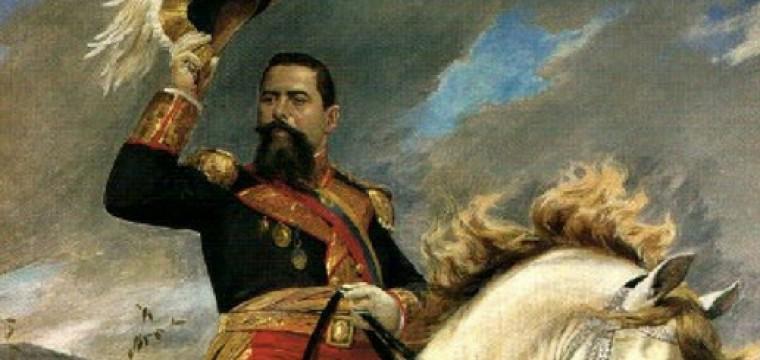 La caída del liberalismo rojo, por Antonio Ecarri Bolívar