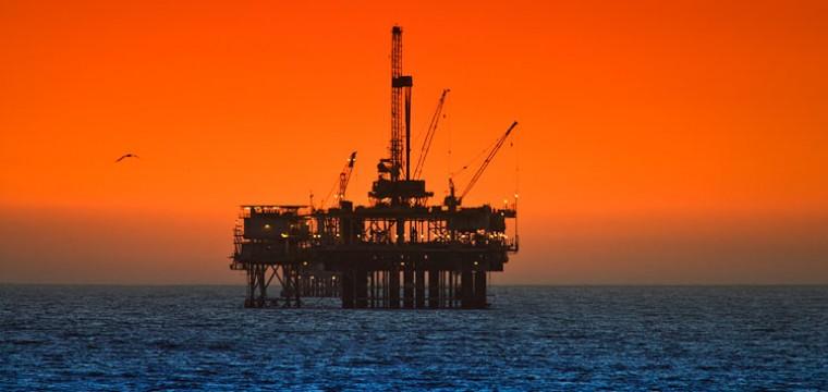 OPEP estabiliza los precios, por José Rafael Revenga