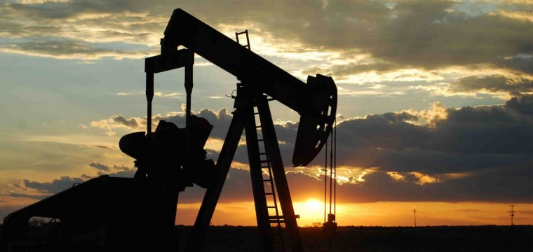 El petróleo a inicios del 2018, por José Rafael Revenga