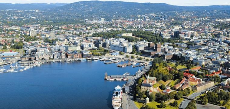 El modelo social noruego, por Luis Xavier Grisanti