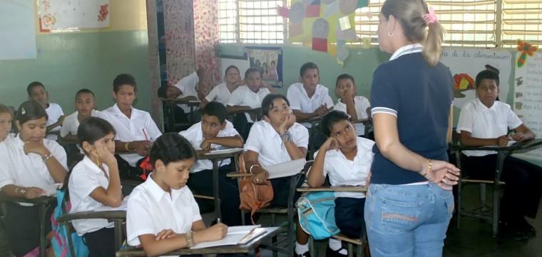 Del Estado Docente a la Sociedad Educadora: Arturo y Luis Beltrán, por José Rafael Revenga