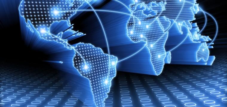 Internet: Las Cifras Mundiales, por José Rafael Revenga