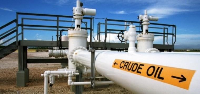 El petróleo: los precios en alza, por José Rafael Revenga