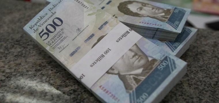 Distorsión de la economía, por José Antonio Gil Yepes