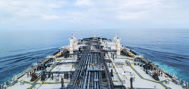 El Petróleo: El repunte inesperado de los precios, por José Rafael Revenga
