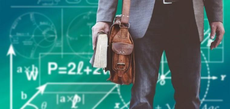 La docencia, una de las profesiones más demandadas del futuro