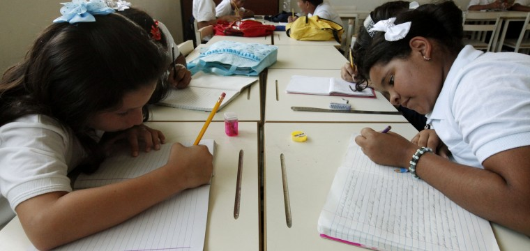 Los 5 puntos clave del ABP: Aprendizaje Basado en Proyectos
