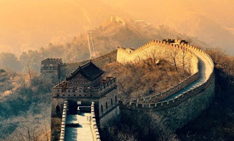 China: La consolidación de un liderazgo, por José Rafael Revenga