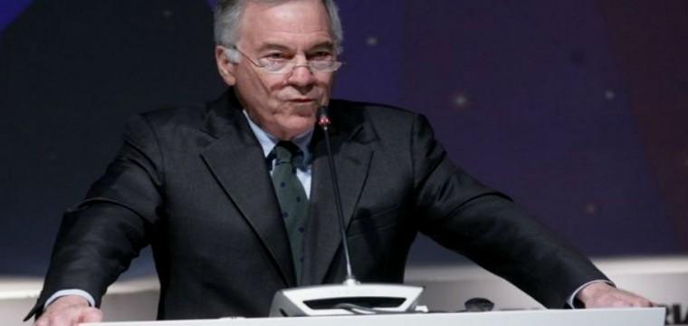 Hanke plantea guía para dolarizar la economía y frenar la hiperinflación