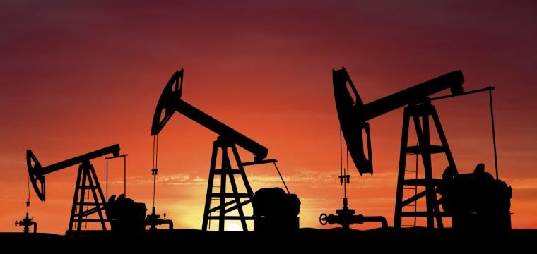 El petróleo: Incógnitas por despejar, por José Rafael Revenga