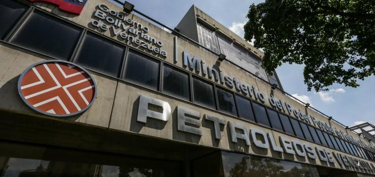 Fuera los complejos del Petróleo: ¡Hay que PRIVATIZAR!, por Antonio Ecarri Angola