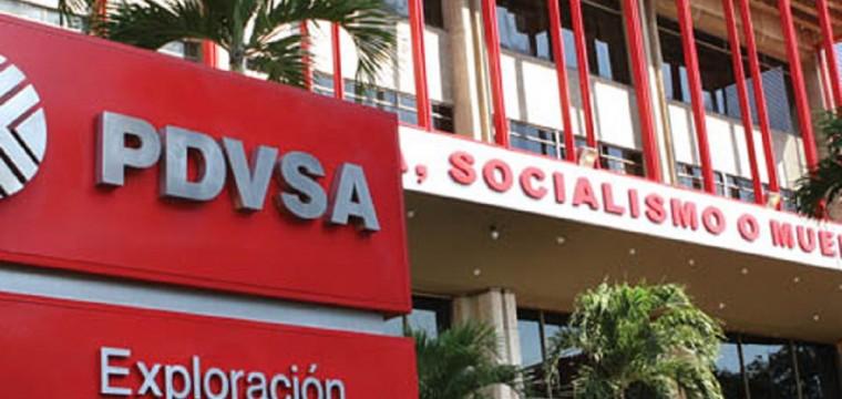 Una decisión llamada PDVSA, por Alexis Aponte