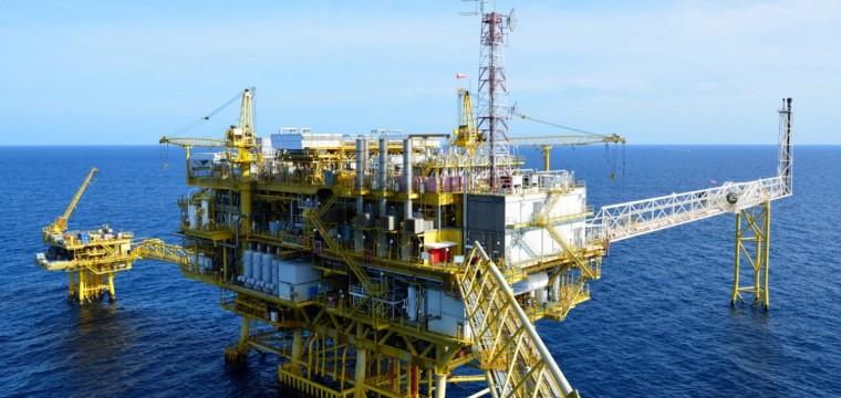 "El petróleo: ¿""Demanda Pico"" en 2040?, por José Rafael Revenga"