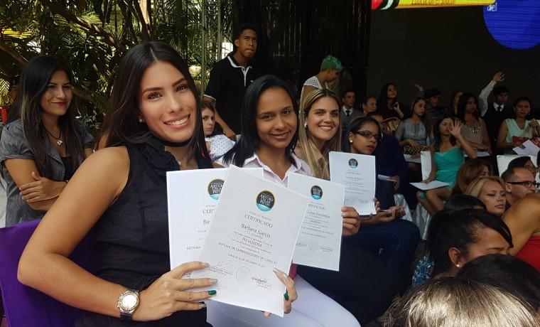 Tendencias: 10 desafíos para la educación, por Leopoldo Martínez Nucete