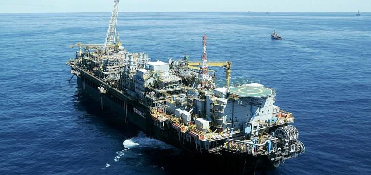 Brasil recupera su petróleo, por José Rafael Revenga