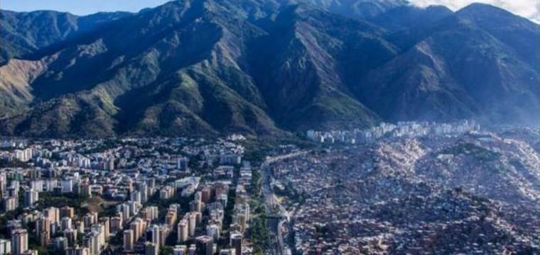 """La variante populista de la """"enfermedad holandesa"""" en Venezuela, por Francisco J. Contreras M."""