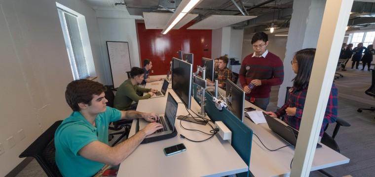 En busca de un modelo para el uso de las TIC en educación básica