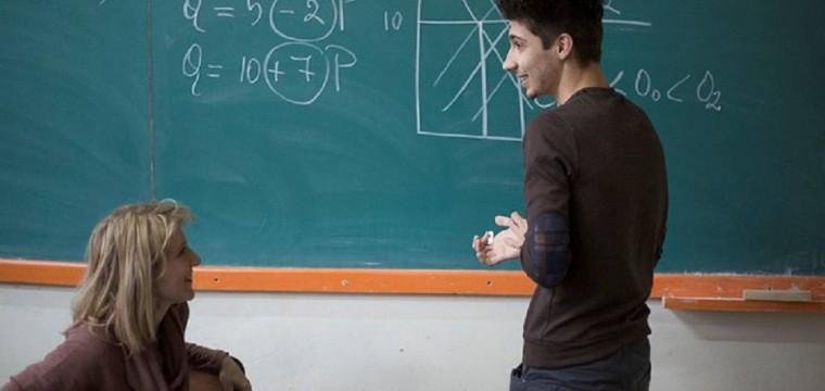 Las tendencias que pueden transformar las aulas de América Latina
