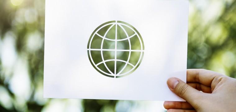 Ecosistemas de innovación y emprendimiento: más allá de las intenciones y las palabras