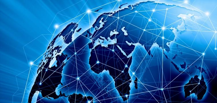 La economía digital, por Alexis Aponte