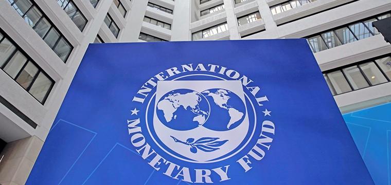 FMI y Post Rentismo, por José Antonio Gil Yepes